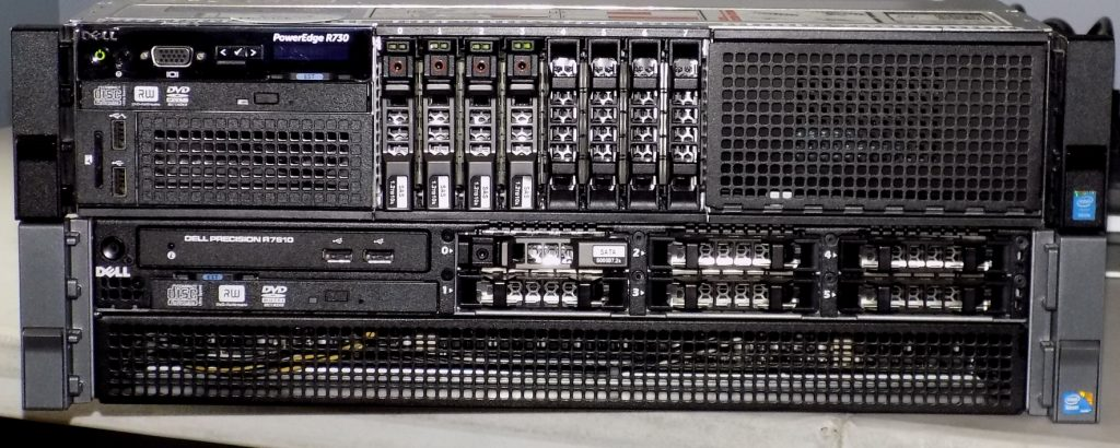 poweredge_r730_and_precision_r7610